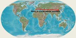 Mapamundi_editado