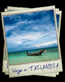 polaroid Tailandia_2
