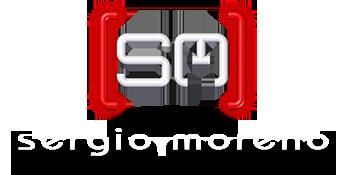 Sergio Moreno - Memorias de un PEZ más
